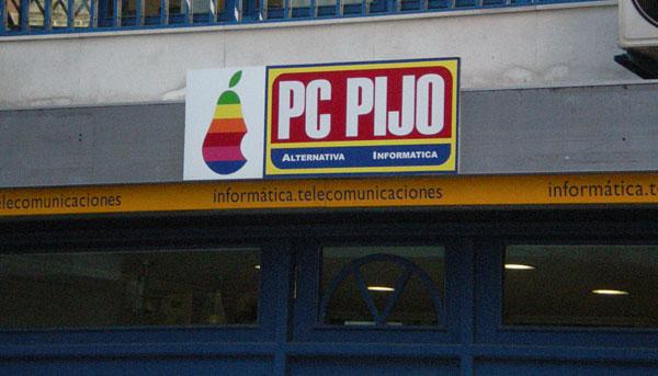 Pc-Pijo