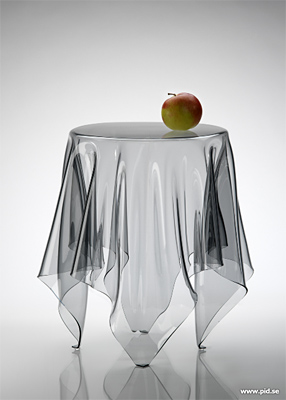No-hay-mesa amiguitos