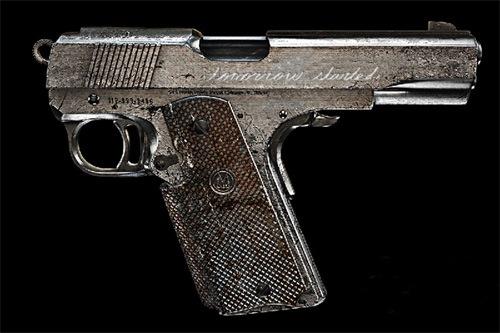 pistola-para-suicidas.jpg