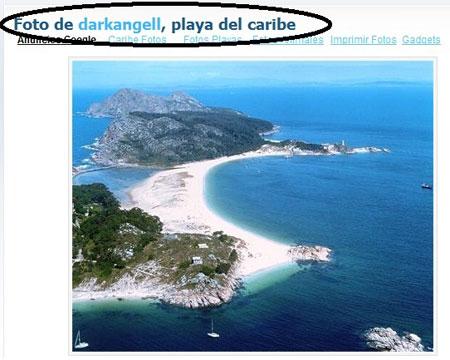 Playa-Caribe-1
