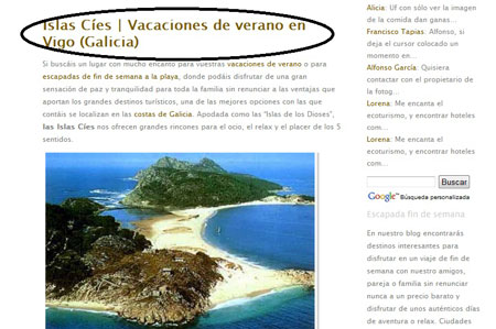 Playa-Caribe-2