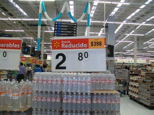 precio-reducido-reducido.jpg