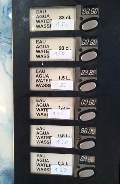 precios-aleatorios-agua.jpg