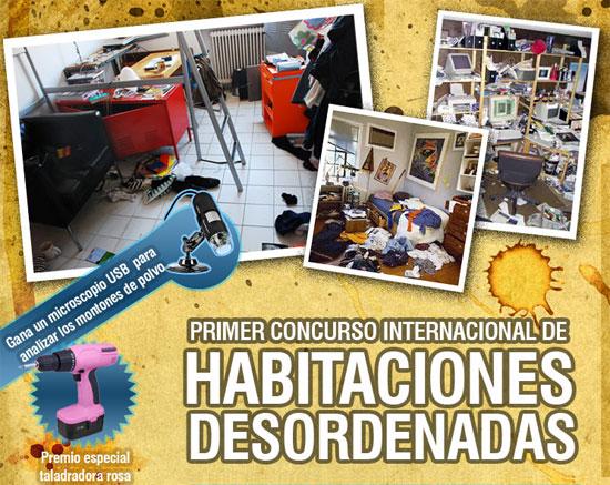 Premio-Habitacion-Desordena