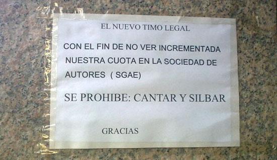Prohibido-Cantar-Silbar