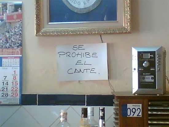 prohibido-cante.jpg