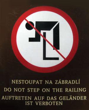Prohibido-Quedarensartado