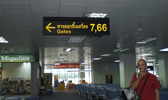 Puerta-766