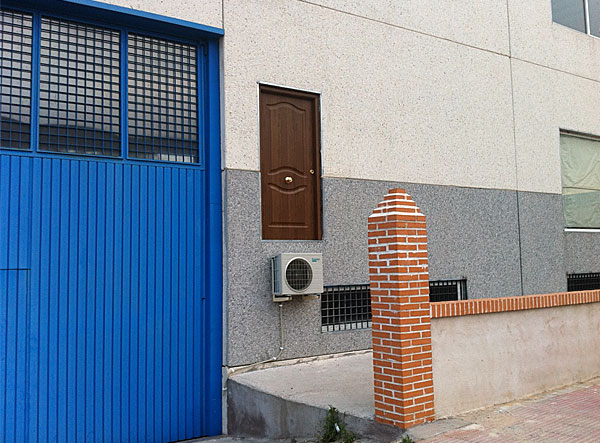 Puertarara2