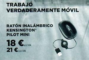 Raton-Inalmbrico