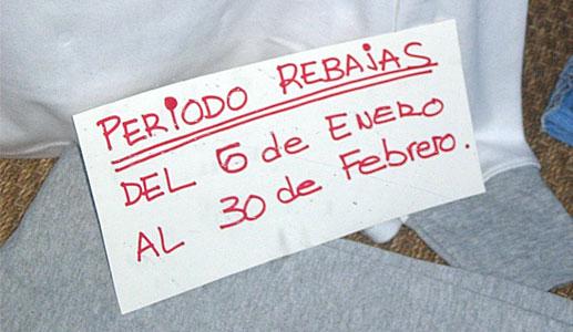 Rebajas-30-Febrero