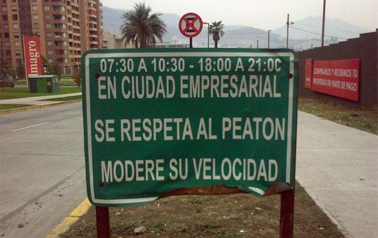 Respeto-Al-Peaton