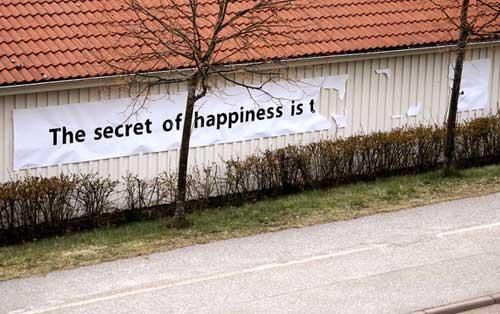 Secreto-Felicidad-Wtf-What