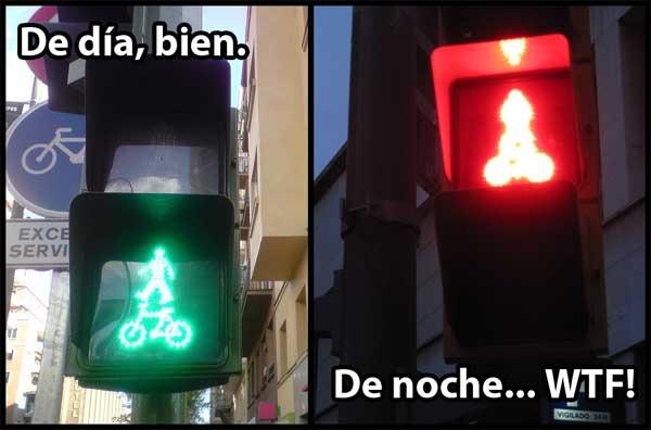 semaforos-cochinos.jpg