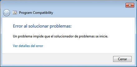 Solucionador-Problemas