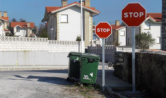 Stops-Duo