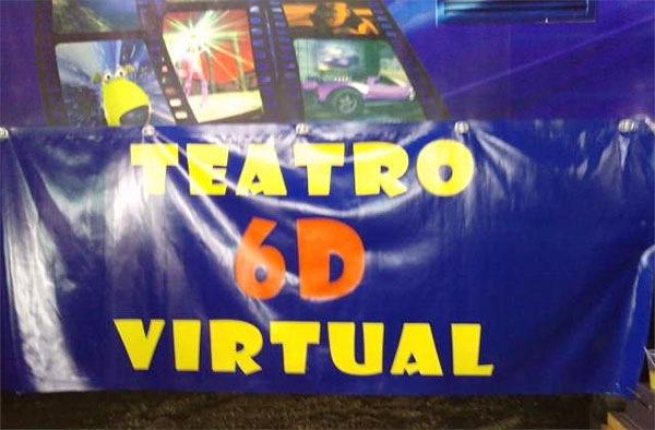 teatro-en-6d.jpg