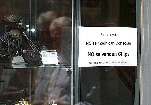 Tienda-No-Vende-Chips