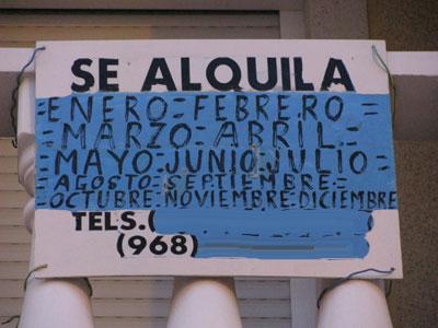 Todo-El-Anyo