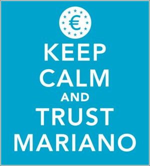 Trust-Mariano-1