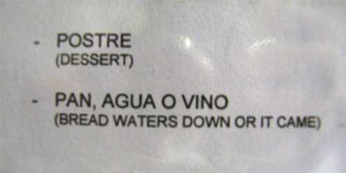 vino-it-came.jpg