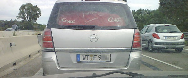 Wtf-Caravana