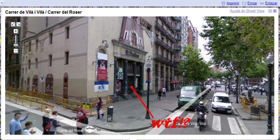 Wtf-Edificio-Reformas-2