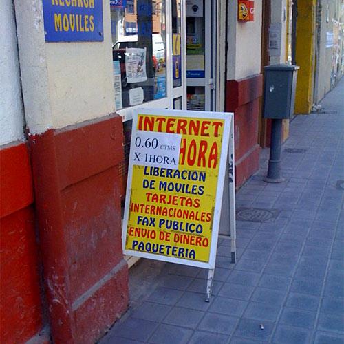 Wtf-Internet060